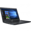 ACER ASPIRE E5-575G-73SG FULL HD LAPTOP (i7-7500U/8G/1TB/15.6″/Vga 2GD5_940MX)