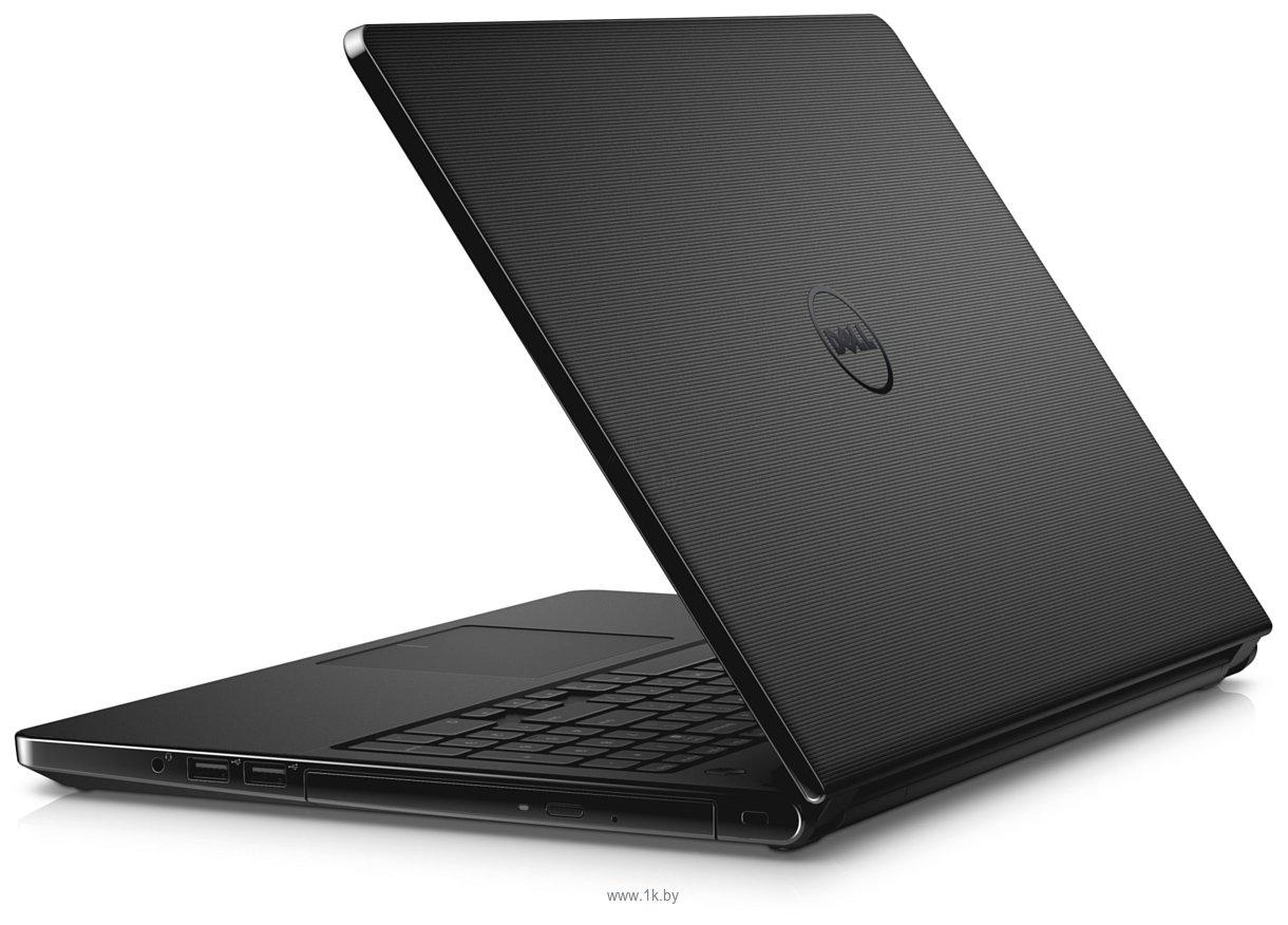 Laptop Dell Inspiron 15 3567 i5/4g/500g/AMD R5 M430 2g/15.6″ (mua kèm loa Dell AX120 với giá chỉ 120,000)