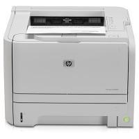 Máy in laser trắng đen HP P2035